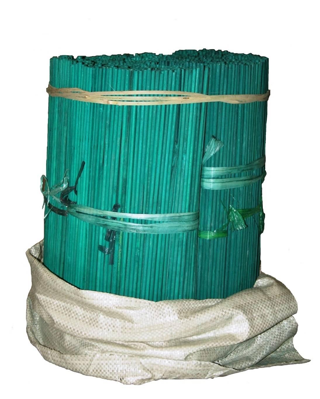 vente en gros de tuteur bambou refendu importateur de bambous et mati res v g tales naturelles. Black Bedroom Furniture Sets. Home Design Ideas
